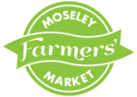 Moseley Farmers Market